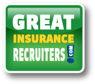 GreatInsuranceRecruiters.com logo