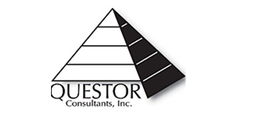Questor Consultants, Inc.