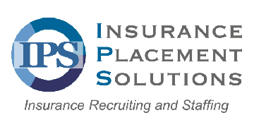 Insurance Placement Solutions logo