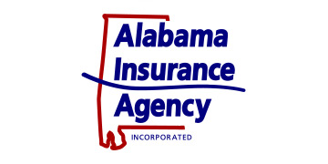 Alabama Insurance Agency
