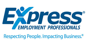 Express Employment Professionals