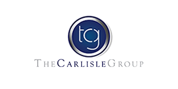 The Carlisle Group logo