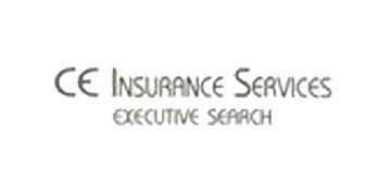 CE Insurance Services, Inc.