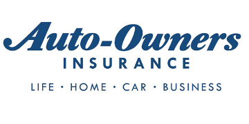 Auto-Owners Insurance Co logo