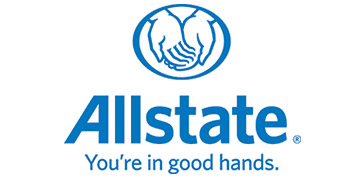 Allstate Insurance Company.