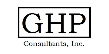 GHP Consultants, Inc logo